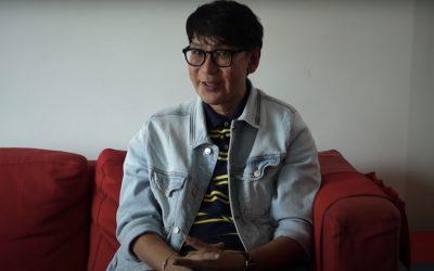 Emmanuel Sia